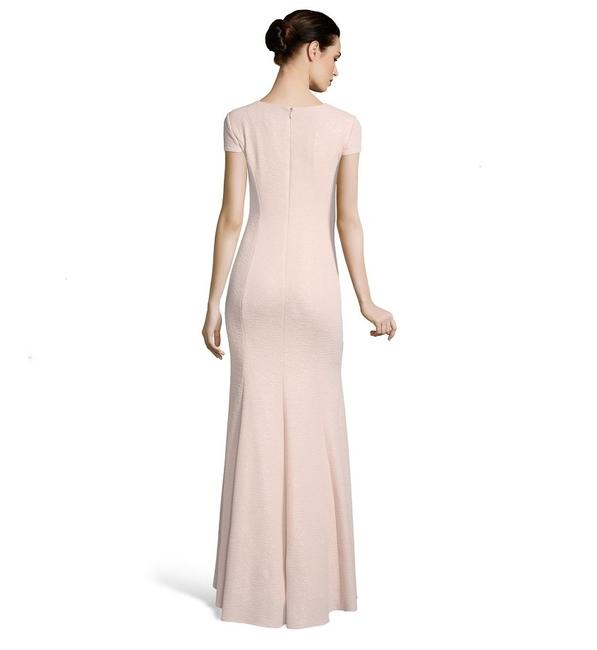 Adrianna Papell Dress Image 1