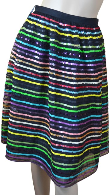 Preload https://img-static.tradesy.com/item/24192481/chetta-b-by-sherrie-bloom-and-peter-noviello-multicolor-new-sequin-overlay-party-skirt-size-6-s-28-0-1-650-650.jpg