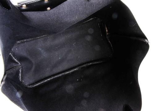 Givenchy Tote in Black Image 10