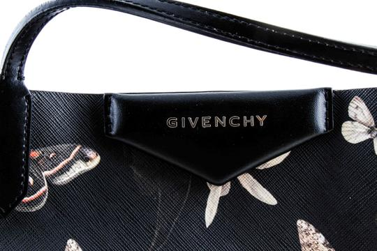 Givenchy Tote in Black Image 8
