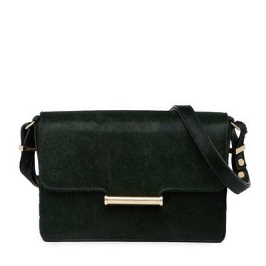 Preload https://img-static.tradesy.com/item/24192937/jason-wu-dark-green-cross-body-bag-0-0-540-540.jpg