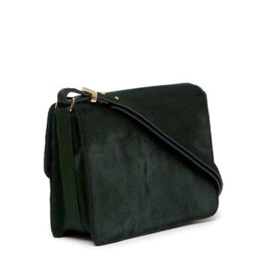 Jason Wu Cross Body Bag Image 1