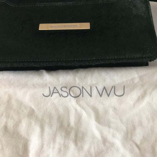 Jason Wu Cross Body Bag Image 3