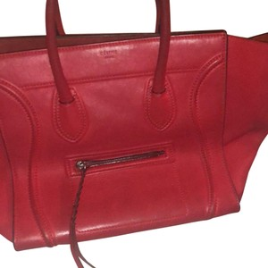 8fb7a0130c Celine Phantom Bags - Up to 70% off at Tradesy (Page 2)