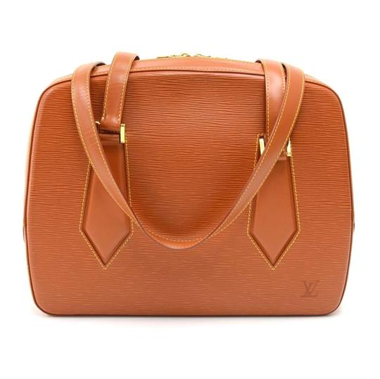 Preload https://img-static.tradesy.com/item/24193052/louis-vuitton-voltaire-cipango-gold-epi-hand-brown-leather-hobo-bag-0-0-540-540.jpg