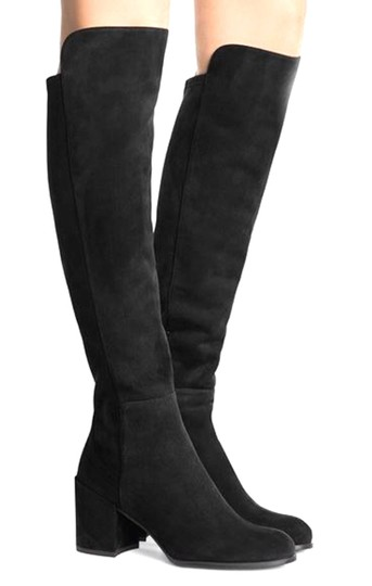 Preload https://img-static.tradesy.com/item/24193169/stuart-weitzman-black-suede-alljack-over-the-knee-bootsbooties-size-us-95-regular-m-b-0-3-540-540.jpg