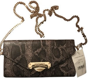 0fc9c30766c2 Versace Collection Cross Body Bags - Up to 90% off at Tradesy