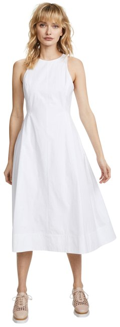 Preload https://img-static.tradesy.com/item/24193238/protagonist-white-75-shaped-bodice-in-us4-mid-length-casual-maxi-dress-size-4-s-0-1-650-650.jpg