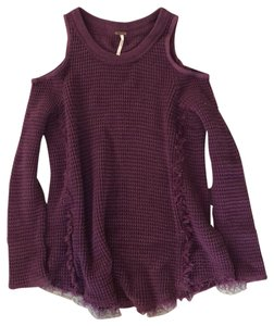 e0787cc9793 Purple Women s Clothing - Up to 70% off at Tradesy