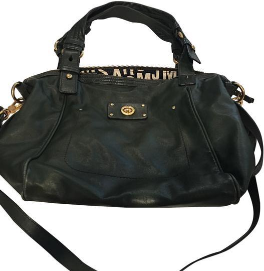 Preload https://img-static.tradesy.com/item/24197181/marc-by-marc-jacobs-shoulder-with-extra-strap-olive-green-leather-hobo-bag-0-2-540-540.jpg