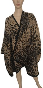 Lord & Taylor Cape