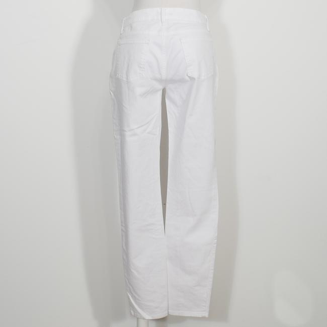 Eileen Fisher Skinny Jeans Image 3