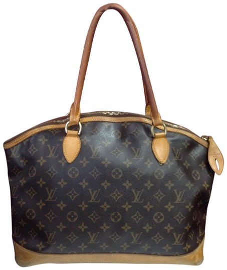 Preload https://img-static.tradesy.com/item/24197723/louis-vuitton-large-monogram-canvas-brown-leather-tote-0-1-540-540.jpg