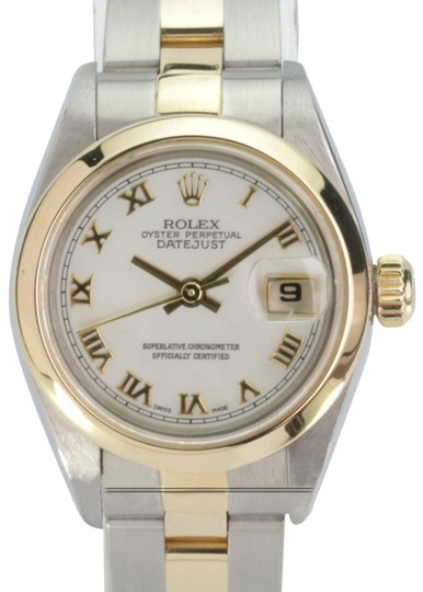 Preload https://img-static.tradesy.com/item/24197778/rolex-white-lady-datejust-69163-mop-dial-smooth-bezel-wbox-and-papers-watch-0-5-540-540.jpg