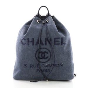 07fbf169365d Chanel Travel Bags on Sale - Up to 70% off at Tradesy