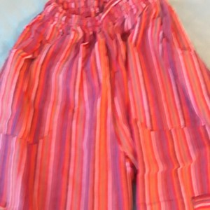 Peruvian Connection Relaxed Pants