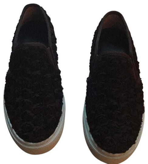 Preload https://img-static.tradesy.com/item/24197928/tory-burch-dark-brown-rosetta-slip-on-sneakers-sneakers-size-us-65-regular-m-b-0-1-540-540.jpg