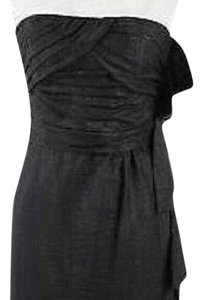 BCBGeneration Date Night Night Out Party Dress