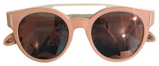 Preload https://img-static.tradesy.com/item/24197995/givenchy-pink-50mm-round-sunglasses-0-1-540-540.jpg