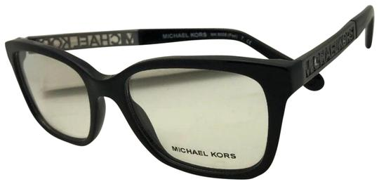 Preload https://img-static.tradesy.com/item/24198068/michael-kors-foz-mk-8008-3005-52-17-black-ruthenium-gunmetal-frame-sunglasses-0-1-540-540.jpg
