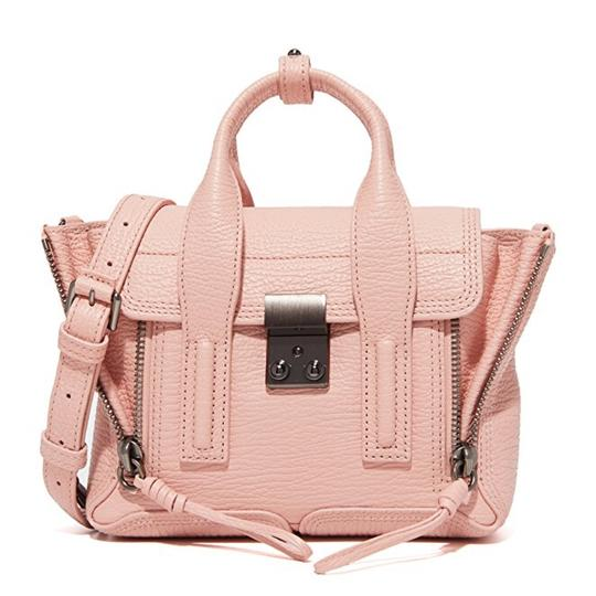 Preload https://img-static.tradesy.com/item/24198102/31-phillip-lim-pashli-mini-satchel-cross-body-bag-0-0-540-540.jpg