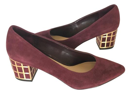 Preload https://img-static.tradesy.com/item/24198156/b-brian-atwood-burgundy-karina-suede-ladies-heels-pumps-size-us-65-regular-m-b-0-0-540-540.jpg