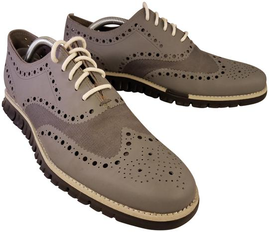 Preload https://img-static.tradesy.com/item/24198222/cole-haan-gray-men-s-zerogrand-oxford-with-stitchlite-m-formal-shoes-size-us-8-regular-m-b-0-1-540-540.jpg