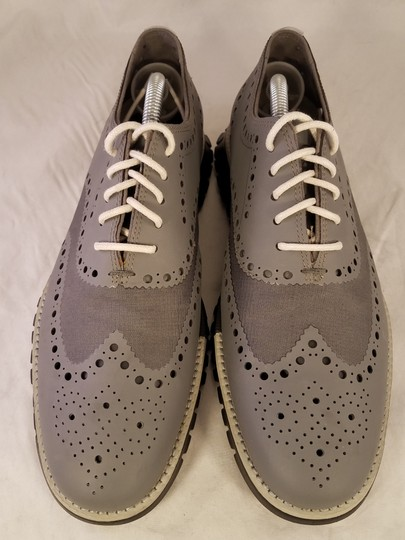 Cole Haan gray Formal Image 2