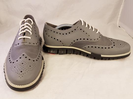 Cole Haan gray Formal Image 3
