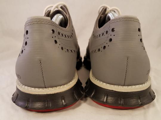 Cole Haan gray Formal Image 5