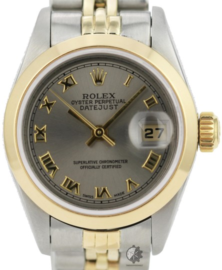 Preload https://img-static.tradesy.com/item/24198240/rolex-grey-datejust-dial-smooth-bezel-26mm-all-watch-0-1-540-540.jpg