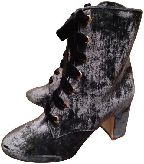 Preload https://img-static.tradesy.com/item/24198353/purple-black-made-in-italy-ally-plush-laced-up-bootsbooties-size-eu-37-approx-us-7-regular-m-b-0-1-540-540.jpg
