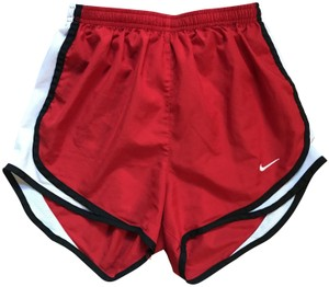Nike Nike Women's 3'' Dry Tempo Core Running Shorts