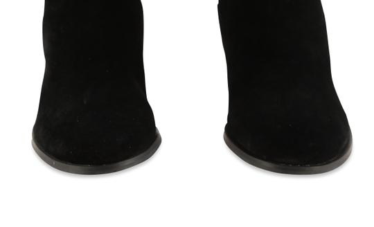 Free People Black Boots Image 6