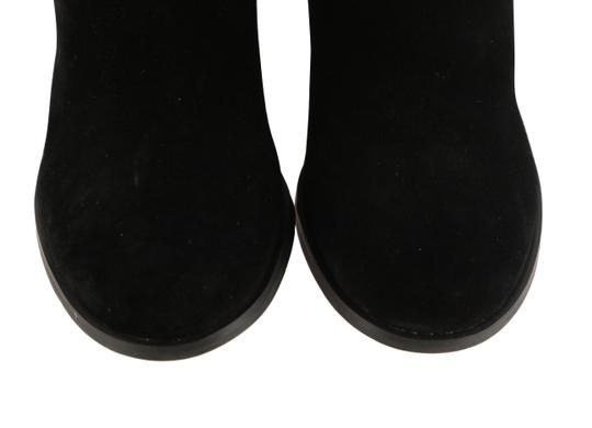 Free People Black Boots Image 7