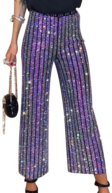 Other Capri/Cropped Pants Image 0