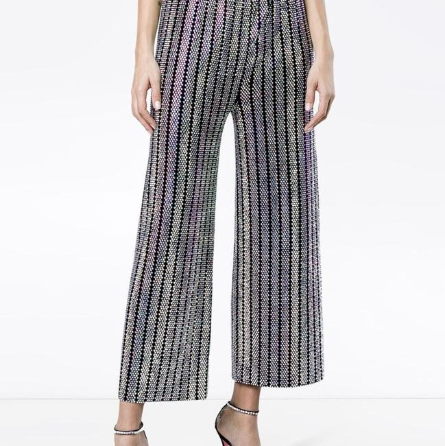 Other Capri/Cropped Pants Image 2
