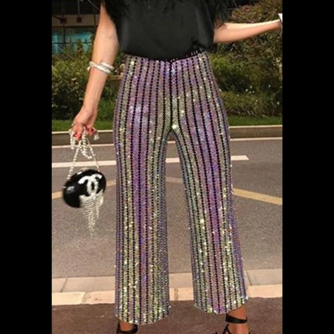 Other Capri/Cropped Pants Image 4