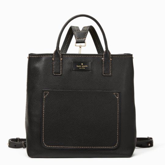 Kate Spade Backpack Image 6