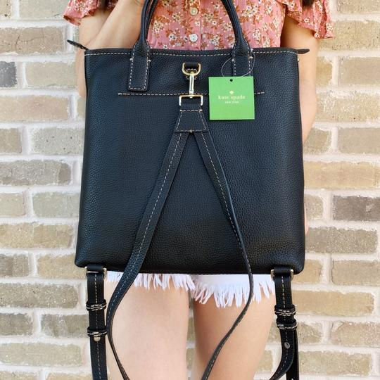 Kate Spade Backpack Image 7