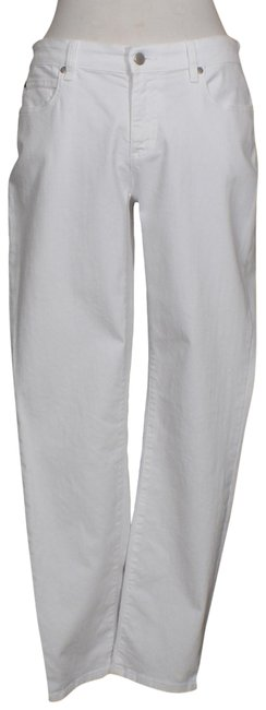 Preload https://img-static.tradesy.com/item/24198800/eileen-fisher-white-stretch-organic-cotton-twill-ankle-pants-2-skinny-jeans-size-26-2-xs-0-1-650-650.jpg
