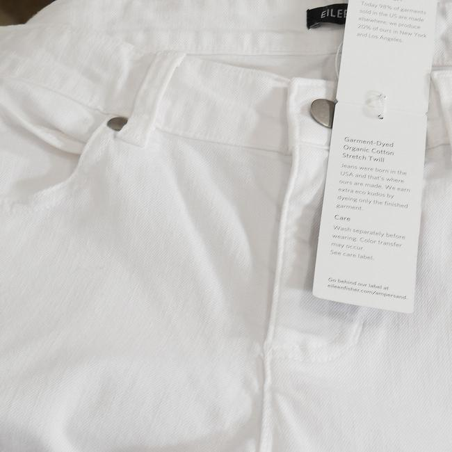 Eileen Fisher Skinny Jeans Image 2