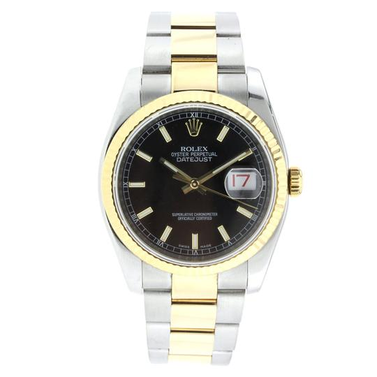Preload https://img-static.tradesy.com/item/24198803/rolex-stainless-steel-and-yellow-gold-datejust-36mm-watch-0-0-540-540.jpg