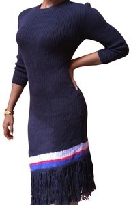 Anthropologie/ Harare Dress