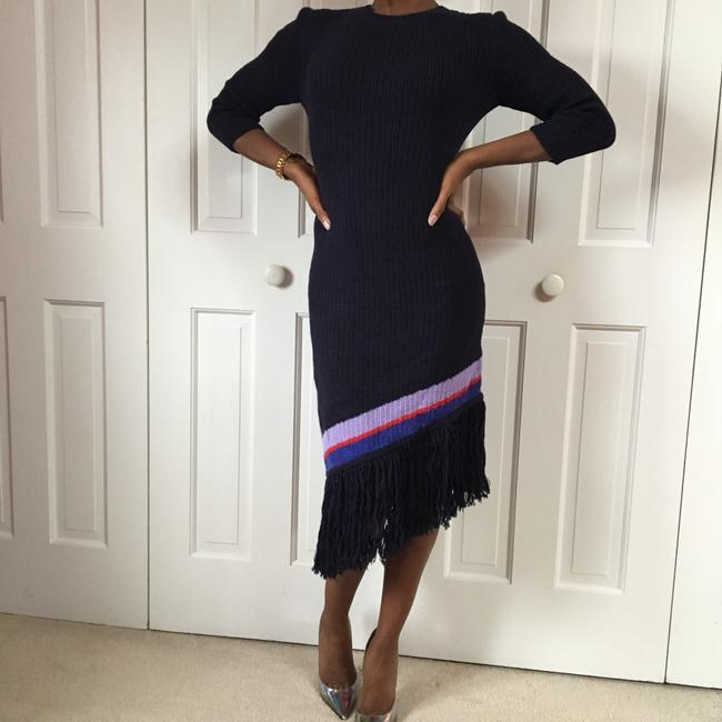 Anthropologie/ Harare Dress Image 1