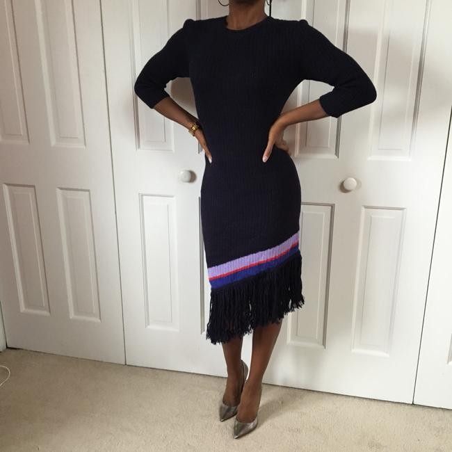 Anthropologie/ Harare Dress Image 2