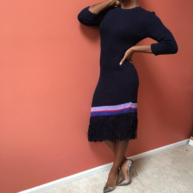 Anthropologie/ Harare Dress Image 4