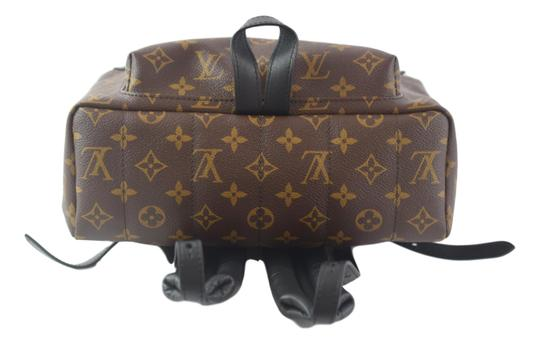 Louis Vuitton Palm Springs Gucci Backpack Image 4