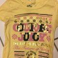 Juicy Couture T Shirt multi Image 1