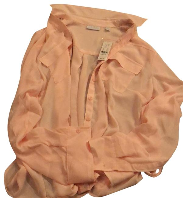 Preload https://img-static.tradesy.com/item/24199263/new-york-and-company-pink-7904-blouse-size-10-m-0-1-650-650.jpg